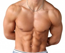 Male-Body-Credit-iStock-146077734-630x630.jpg