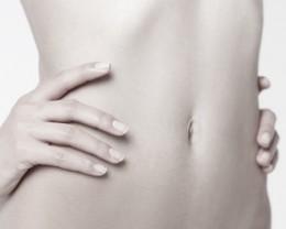 abdomen4.jpg.jpg