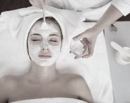 limpieza-facial-profunda-murcia-1080x675.jpg