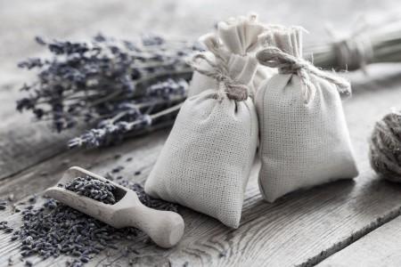 salud-bolsas-semillas-hierbas-XxXx80.jpg