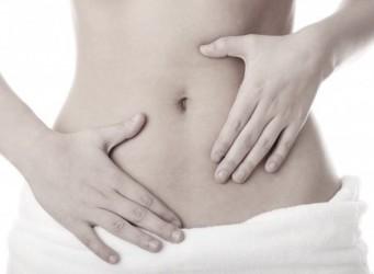 Por qué desintoxicar el organismo y cómo hacerlo?