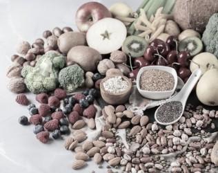 ¡50 tips de nutrición que te ayudarán a mejorar tu salud y tu peso!