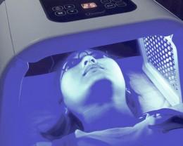 terapia fotodinamica.jpg.jpg